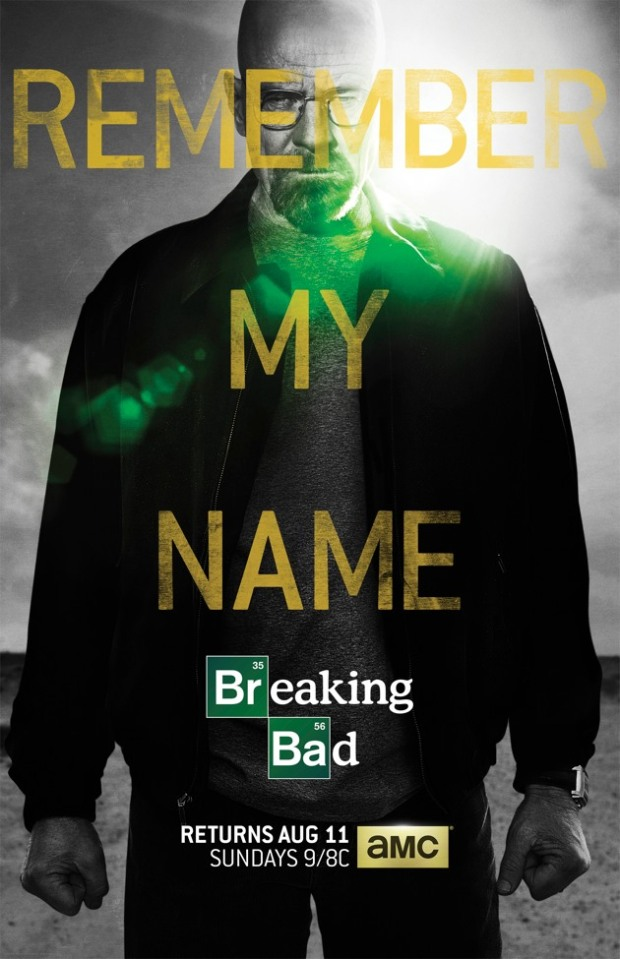 breaking-bad-season-6-poster-full-630