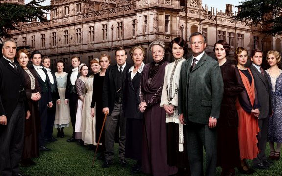 downton-abbey-season-4-ftr