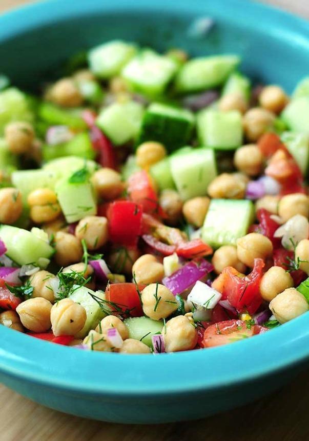 chick-pea-cucumber-salad-new1c